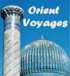 www.orient-voyages.com